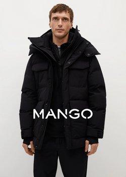 Mango catalogue ( 2 days left )