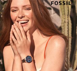Fossil catalogue in Singapore ( Expired )