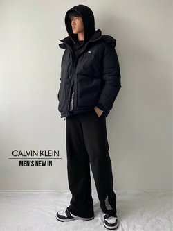 Premium Brands offers in the Calvin Klein catalogue ( More than a month)