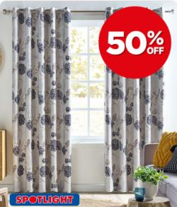 Home & Furniture offers in the Spotlight catalogue ( 1 day ago)