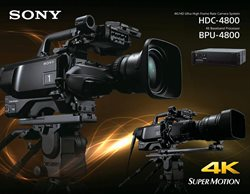 Electronics & Appliances offers in the Sony catalogue in Singapore
