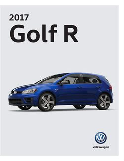 Cars, motorcycles & spares offers in the Volkswagen catalogue in Singapore