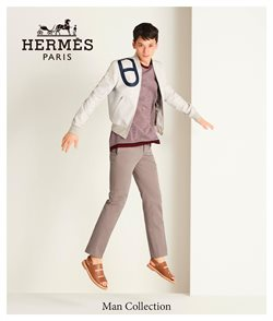 Premium Brands offers in the Hermès catalogue in Singapore