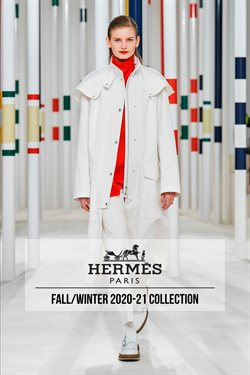 Hermès catalogue in Singapore ( Expires Today )