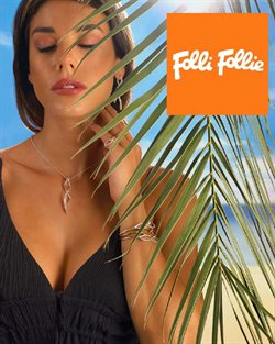 Folli Follie catalogue ( Expired )