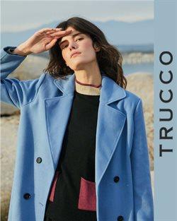 Trucco catalogue ( 19 days left )