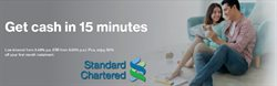 Standard Chartered Bank catalogue ( Expires Today )