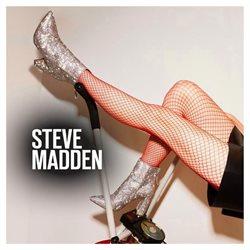 Steven Madden catalogue ( Expired )