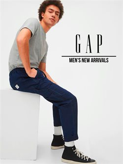 GAP catalogue in Singapore ( 21 days left )