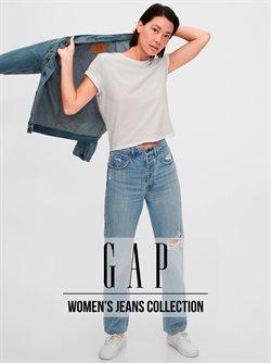 GAP catalogue ( Expired )