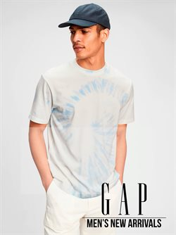 GAP offers in the GAP catalogue ( 30 days left)