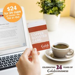 Restaurants offers in the Cedele catalogue ( More than a month)