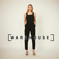 Warehouse catalogue ( More than a month )