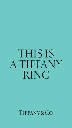 Jewellery & Watches offers in the Tiffany catalogue ( More than a month)