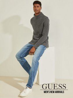 Premium Brands offers in the Guess catalogue ( More than a month)