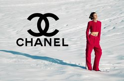 Premium Brands offers in the Chanel catalogue ( More than a month)