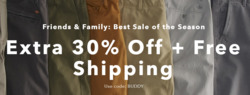 Dockers coupon ( Expires Today )