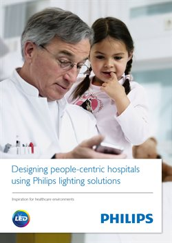 Offers from Philips Lighting in the Singapore leaflet