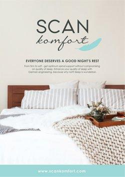 Scanteak offers in the Scanteak catalogue ( 3 days left)