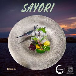 Itacho Sushi catalogue ( Expired )