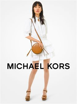 Michael Kors catalogue in Singapore ( 29 days left )