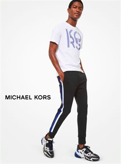 Michael Kors catalogue ( 23 days left )