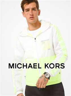 Michael Kors catalogue in Singapore ( Expired )
