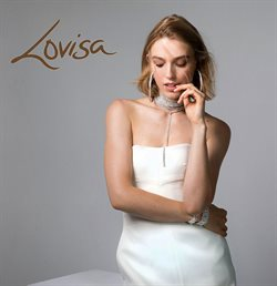 Offers from Lovisa in the Singapore leaflet