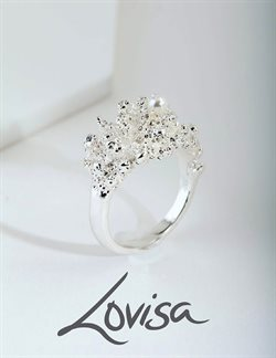 Bedok Mall offers in the Lovisa catalogue in Singapore