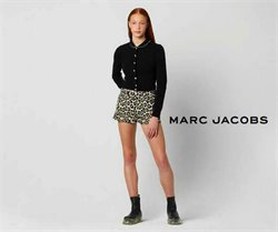 Marc Jacobs catalogue ( Expired )
