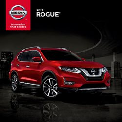 Cars, motorcycles & spares offers in the Nissan catalogue in Singapore
