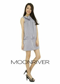 Moonriver catalogue ( 23 days left )