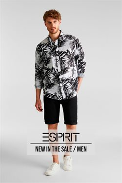 Esprit catalogue ( 26 days left)