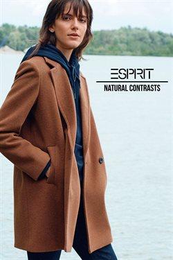 Esprit catalogue ( Expired )