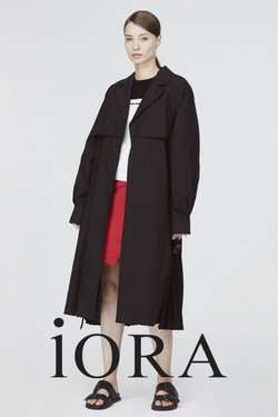 Iora offers in the Iora catalogue ( 13 days left)