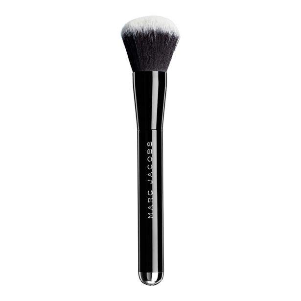 The Face I - Liquid Foundation Brush No. 1 offers at S$ 31.6