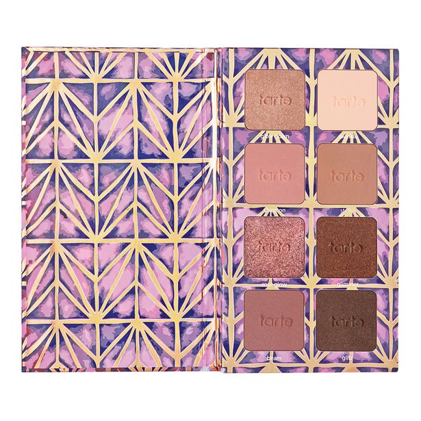 Shape Tape™ Shaping Eyeshadow Palette offers at S$ 25.9