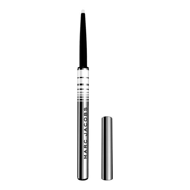 Fineliner Ultra Skinny Gel Eye Crayon offers at S$ 13.6