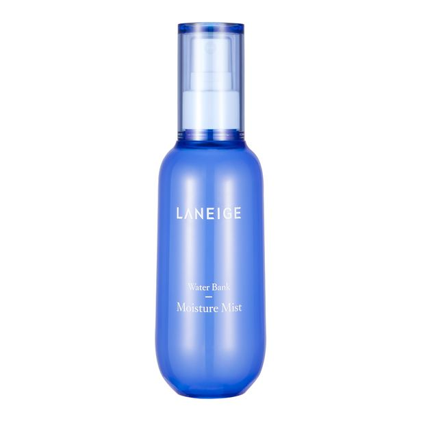Water Bank Moisture Mist offers at S$ 17.6