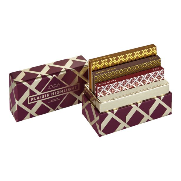 Plaisir Box Highlighter  offers at S$ 48.3