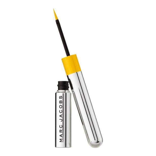 Highliner Liquid-Gel Eyeliner offers at S$ 16.8