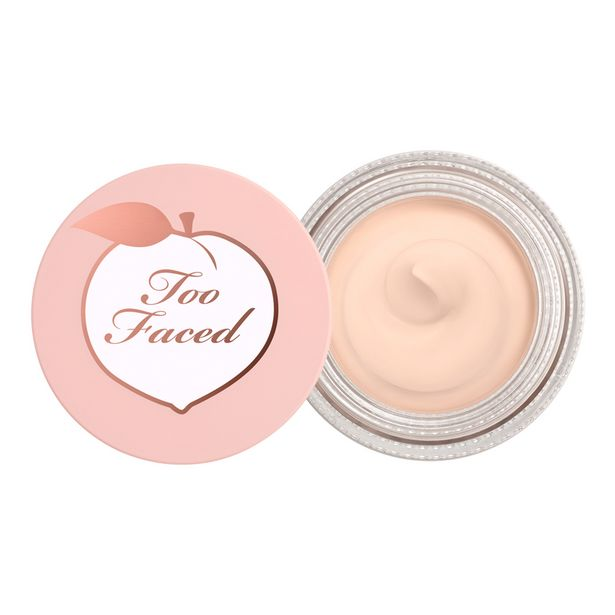 Peach Perfect Instant Coverage Concealer offers at S$ 18