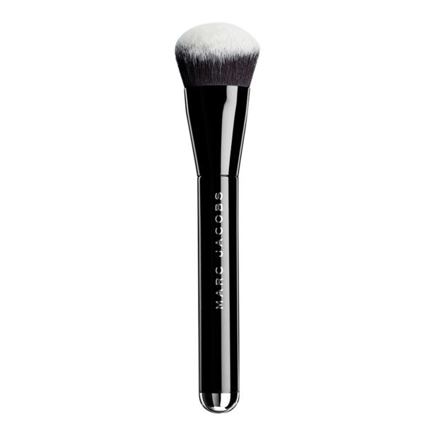 The Face II - Sculpting Foundation Brush No. 2 offers at S$ 31.6