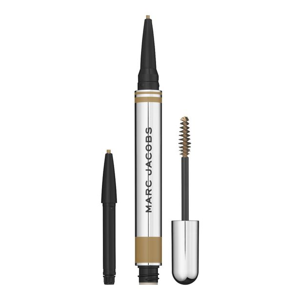 Brow Wow Duo - Brow Powder Pencil & Tinted Gel offers at S$ 23.6