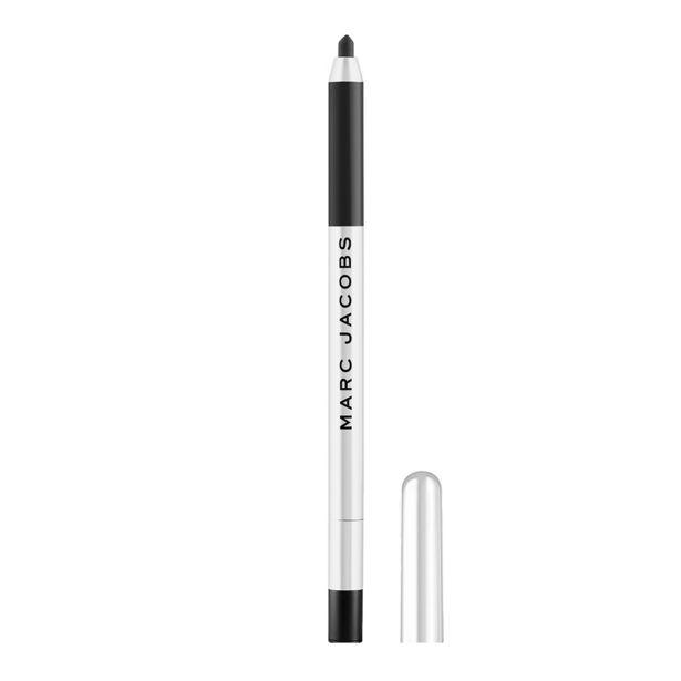 Highliner Matte Gel Eye Crayon Eyeliner offers at S$ 15.6