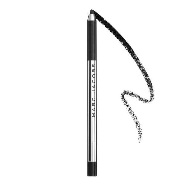 Highliner Gel Eye Crayon Eyeliner offers at S$ 15.6