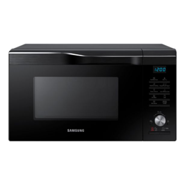 HotBlast™, 28L, Convection Microwave Oven offers at S$ 439