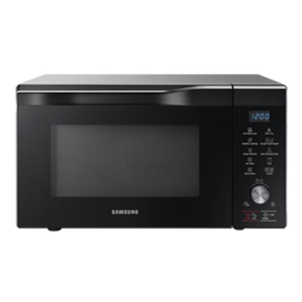 HotBlast™, 32 L, Convection Microwave Oven offers at S$ 649