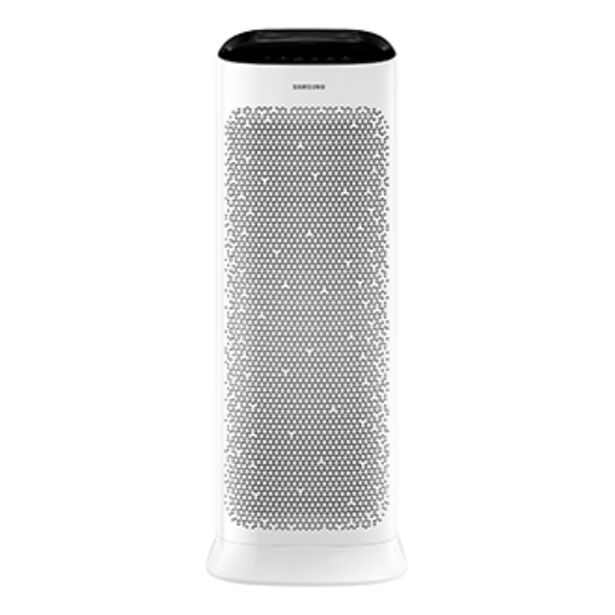 Smart Air Purifier, 90m² offers at S$ 899