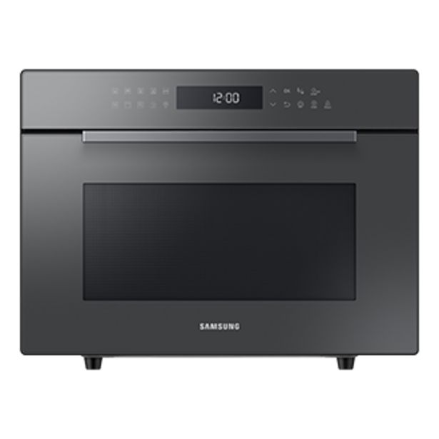 HotBlast™ Convection Microwave Oven, 35L offers at S$ 899